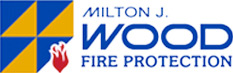MJW Fire Protection